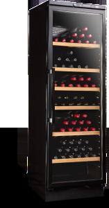 vintec v160sg wine cabinet
